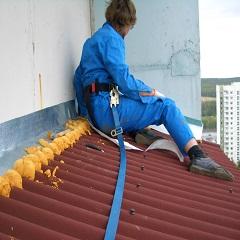 Фасадстройкомплект - герметизация и шумоизоляция ваших окон..